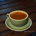 Unar Coffee - 黑咖啡