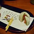 瀰月屋 - 草莓大福