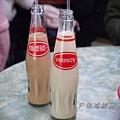 鴻彬記 - 熱維他奶