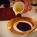 Don Alfonso -- 橄欖油 & 黑醋