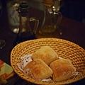 Didier -- 麵包