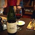 Didier -- 紅酒