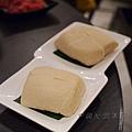 火鍋本色 - 冰豆腐
