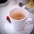 El Cid -- 咖啡