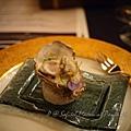 澳門十六浦索菲特大酒店 -- 法國白珍珠牡蠣
