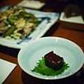 那霸 - 沖繩腐乳