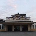 舊高雄車站