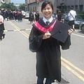 綠豆寶貝恭喜畢業