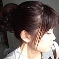 嘿!我超愛紅髮!
