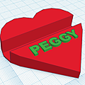 Peggy_cellphonestand.png