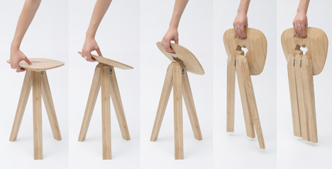 dezeen_Folding-Stool-by-Jack-Smith_02.jpg