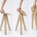 dezeen_Folding-Stool-by-Jack-Smith_02.jpg