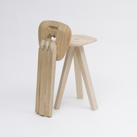 dezeen_Folding-Stool-by-Jack-Smith_03.jpg