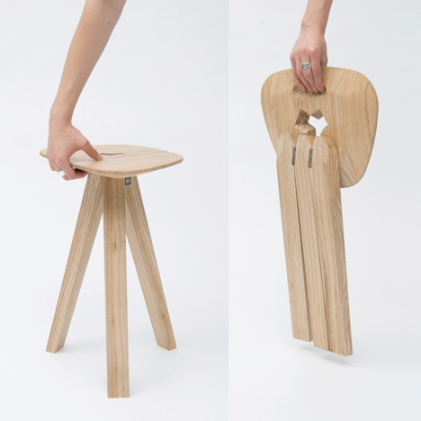 dezeen_Folding-Stool-by-Jack-Smith_01.jpg