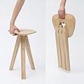 dezeen_Folding-Stool-by-Jack-Smith_01.jpg