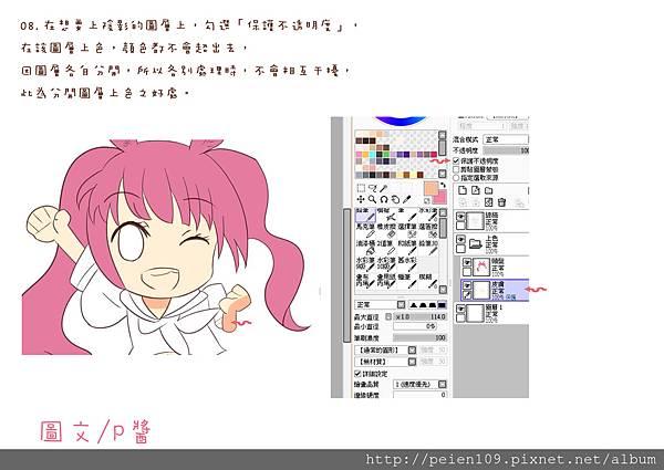 SAI-常用的筆刷與功能介紹06