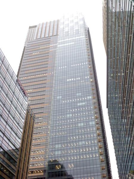 0402 東京Midtown