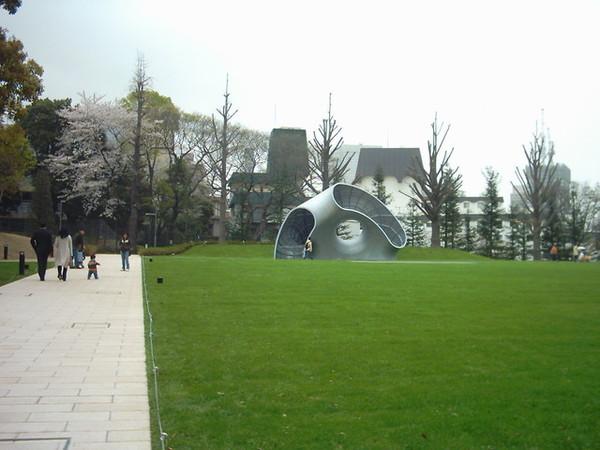 0402 公園