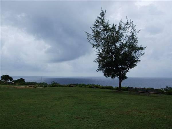 八村Villa的view