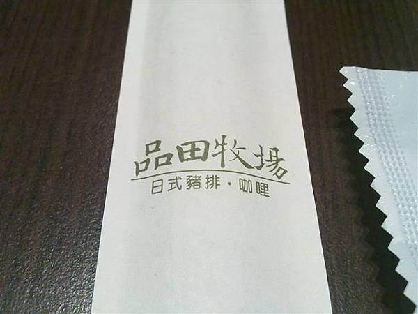 20100119103.jpg