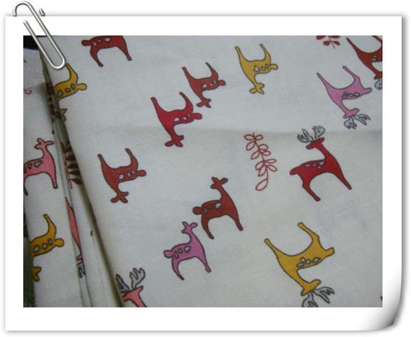紅色小鹿.jpg