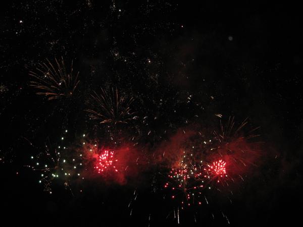 firework-KHH-1