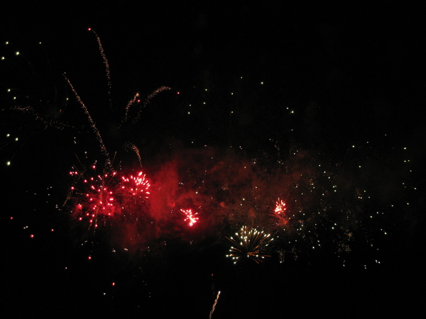firework-KHH-2
