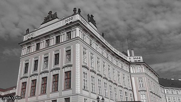 布拉格城堡-1.JPG