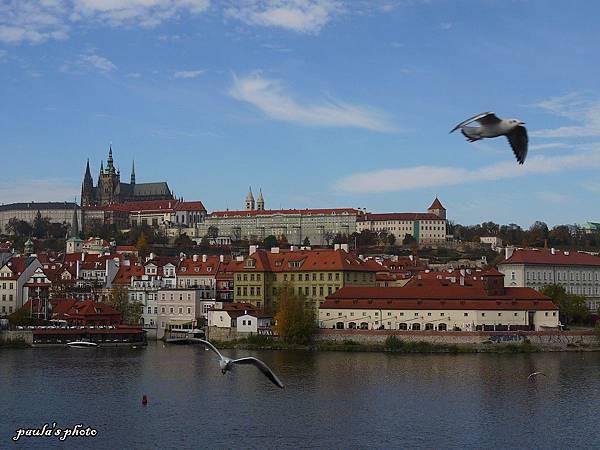 布拉格城堡-3.JPG