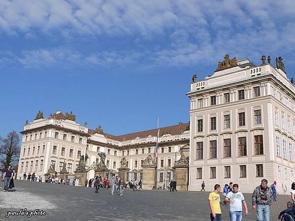 布拉格城堡-5.JPG