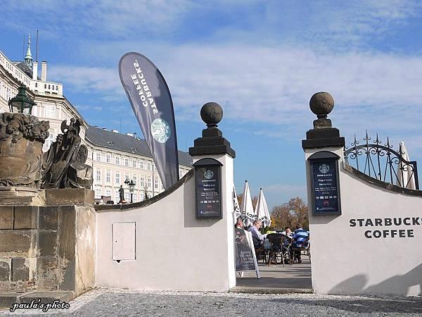 布拉格城堡-4.JPG