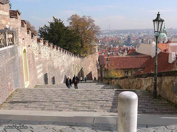 布拉格城堡-6.JPG