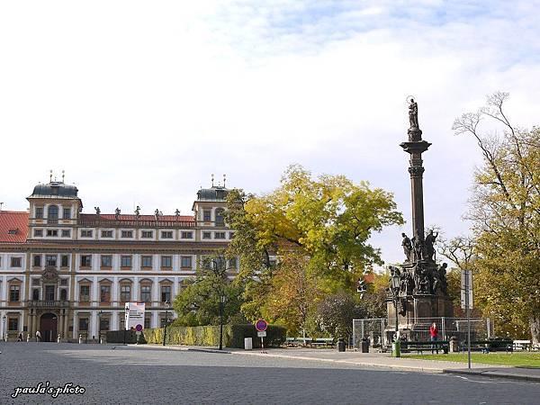 布拉格城堡-8.JPG