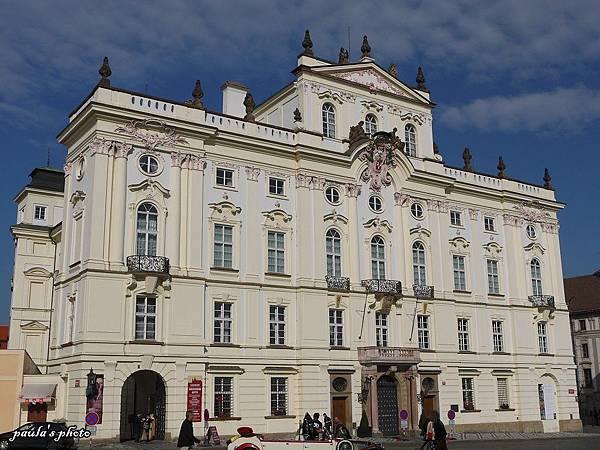 布拉格城堡-9.JPG