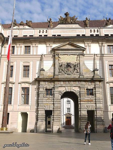 布拉格城堡-13.JPG