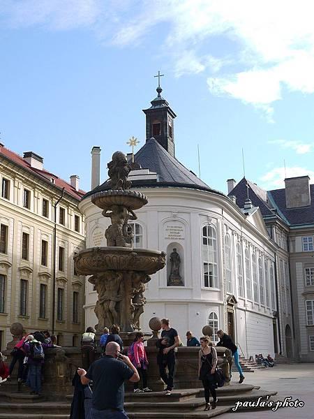 布拉格城堡-17.JPG