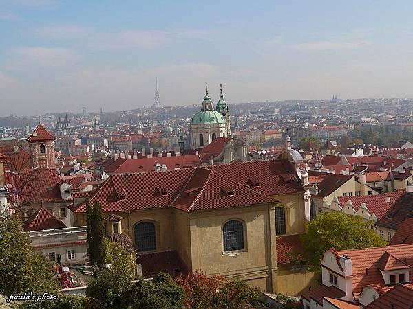 布拉格城堡-20.JPG