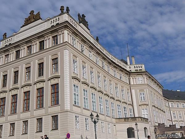 布拉格城堡-19.JPG