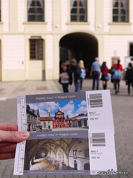 布拉格城堡-18.JPG