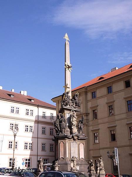 布拉格城堡-21.JPG