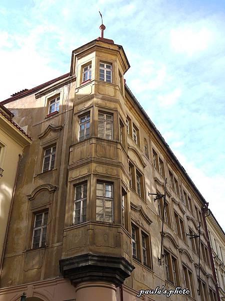 布拉格城堡-24.JPG