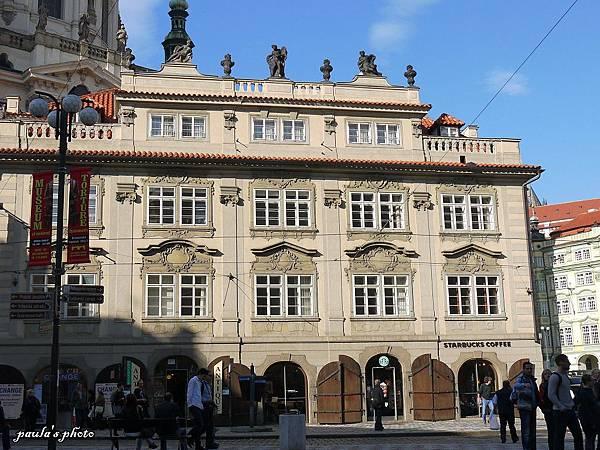 布拉格城堡-26.JPG