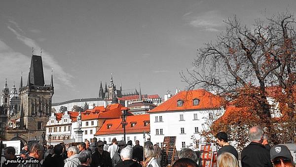 布拉格城堡-29.JPG