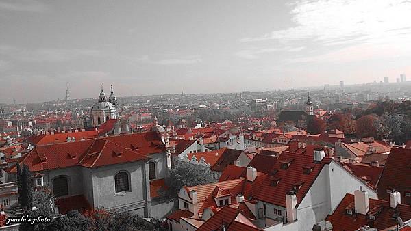 布拉格城堡-31.JPG