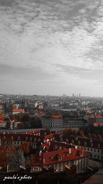 布拉格城堡-33.JPG