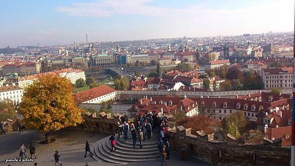 布拉格城堡-32.jpg