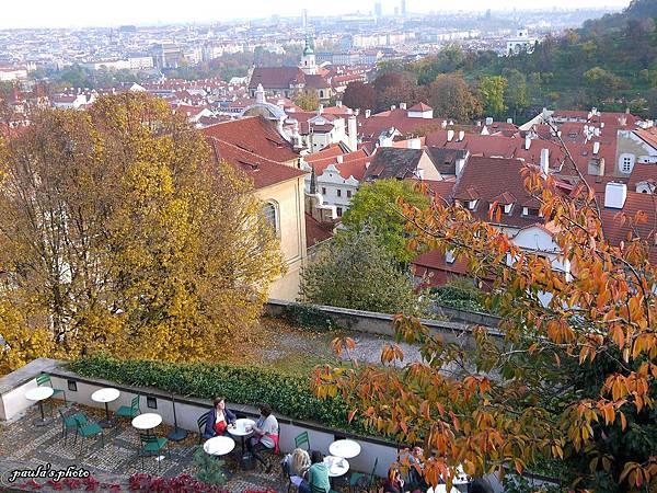 布拉格城堡-35.JPG