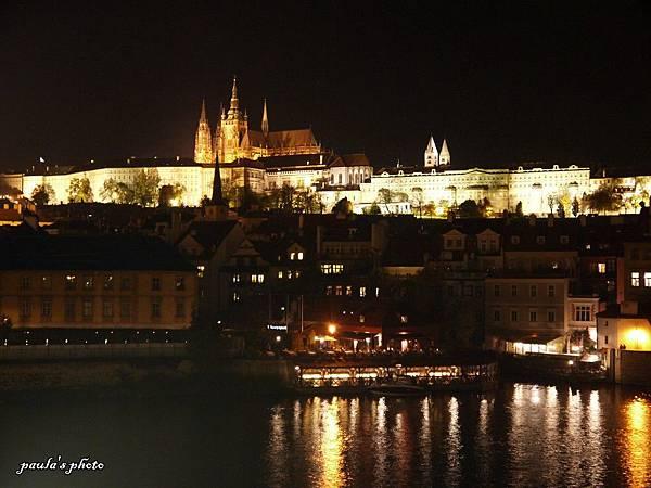 布拉格城堡-36.JPG