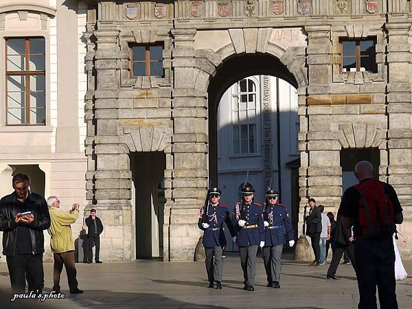 布拉格城堡-37.JPG