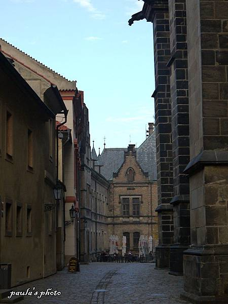 聖喬治女修道院-5.JPG